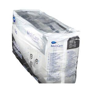 Hartmann Molicare Premium Maxi+ Small 1694572 14 pièces