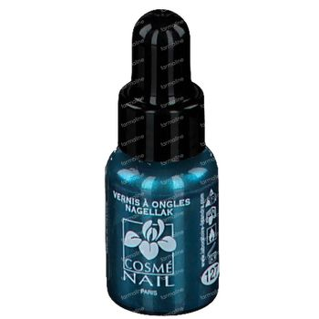 Lisandra Cosménail 127 Turquoise Nacre 5 ml