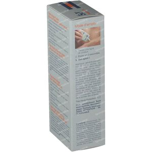ISDIN Fotoprotector Fusion Gel SPF50+ 100 ml