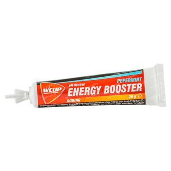Wcup Energy Booster Menthe 20 g