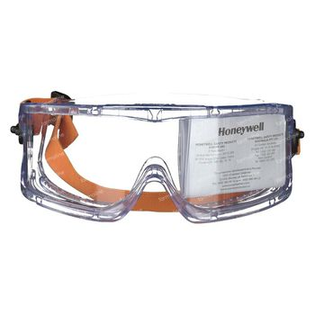 Covarmed Veiligheidsbril 1 stuk