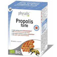Physalis Propolis Forte Bio 30  comprimés