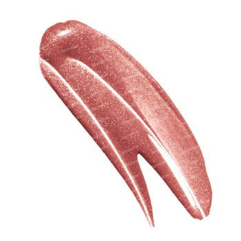 Les Couleurs De Noir Full Gloss Lip Maximizer 03 1 st