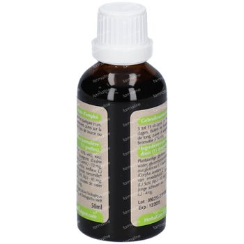 Herbalgem Midogem Comfort 50 ml