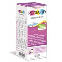 Pediakid Immuno Fortifiant 250 ml