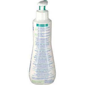 Mustela Stelatopia Emolient Cream Atopic Skin New Formula 300 ml