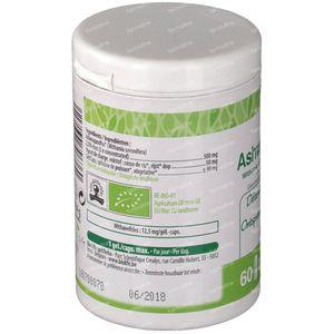 Be-Life Ashwagandha 5000 60 St capsules