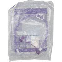 Nutricia Flocare Button Kit d'Extension Enfit 591398 1 pièce