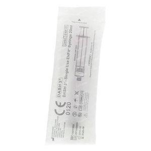 Nutricia Flocare Enfit 591422 1 Stuk 20 ml