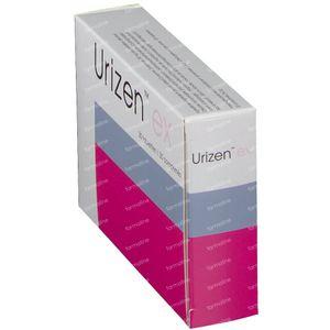Urizen 30 tabletten