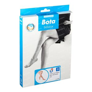 Botalux 70 Short Sock AD Chair M2 1 item