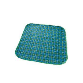 Bota Suprima 3700 Couverture Chaisse 45x45cm 1 pièce
