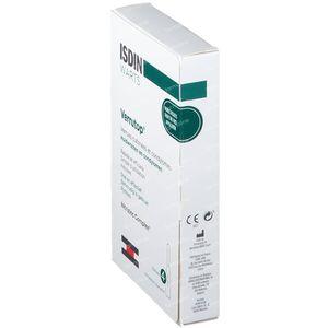 Isdin Anti-Wratten 4u 0,40 ml