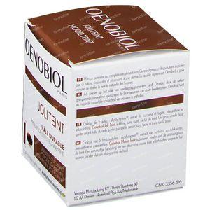 Oenobiol Mooie Teint 30 capsules