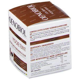 Oenobiol Beautiful Complexion 30 capsules