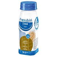 Fresubin 2 Kcal Drink Max Cappuccino 4x300 ml