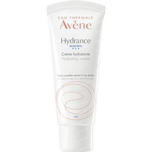 Avène Hydrance Rich Cream 40 ml