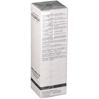Filorga Main Absolute 50 ml