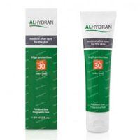 Alhydran Crème Solaire Spf30 59 ml