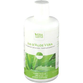 Pro-Vera Aloe Vera Verasana 1 l