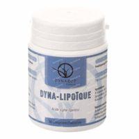 Dynarop Dyna-Lipoique 60  tabletten