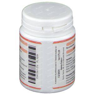 Dynarop Moral+ 60 tabletten
