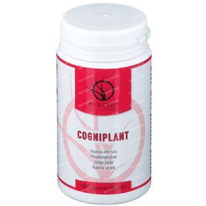 Dynarop Cogniplant 100 tabletten