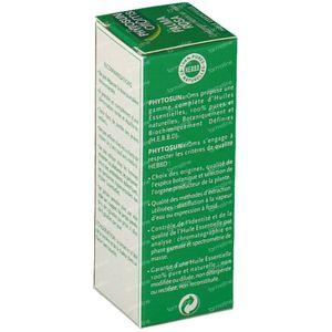 Phytosun Palma Rosa Essentiële Olie 10 ml