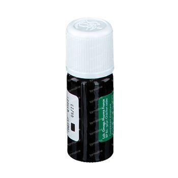 Phytosun Oregano Compacte Essentiële Olie 10 ml