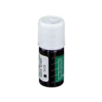 Phytosun Patch Houli Essentiële Olie 5 ml