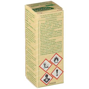 Phytosun Zwarte Spar Bio Essentiële Olie 5 ml