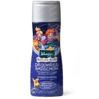 Kneipp Kids Droomreis Badschuim 250 ml