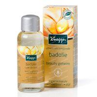 Kneipp Beauty Geheim Badolie 100 ml