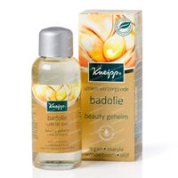Kneipp Badolie Beauty Geheim 100 ml
