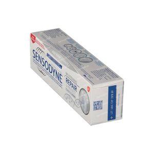 Sensodyne Repair & Protect White Toothpaste 75 ml
