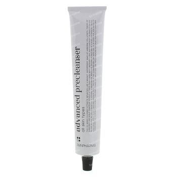 Rainpharma Advanced Precleanser 100 ml