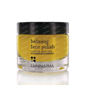 Rainpharma Balming Face Polish 50 ml