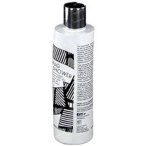 Rainpharma Cleansing Herbal Shower Jelly 250 ml