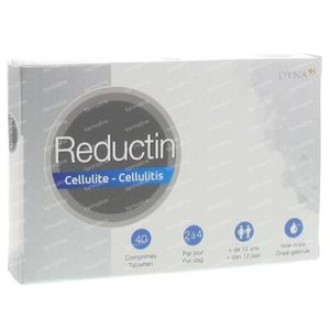 Reductin Cellulite