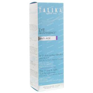 Talika Eye Quintessence 20 ml