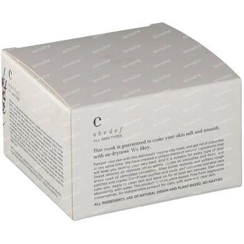 Rainpharma Comforting Clay Mask 50 ml
