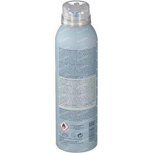 ISDIN Fotoprotector FusionAir SPF50+ 200 ml