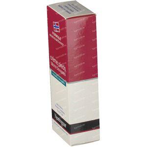 Neutrogena Voetcreme Hielkloven 50 ml