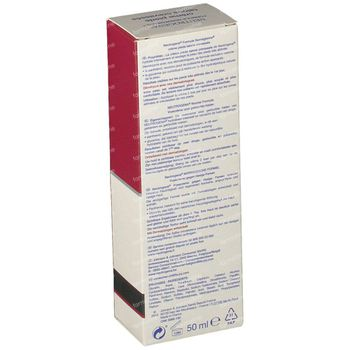 Neutrogena Crème Pieds Talons Crevassés 50 ml