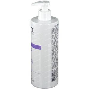 Uriage Gyn-Phy Refreshing Gel 400 ml