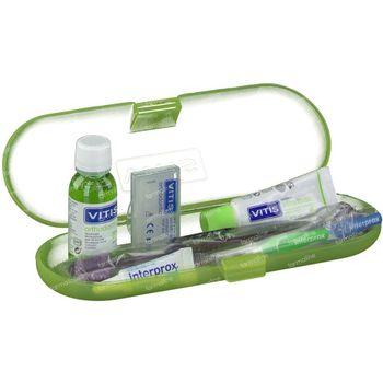 Vitis Orthodontic Kit 1 stuk