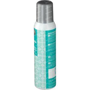 Bodysol Drying Shampoo Hammam Spa 150 ml