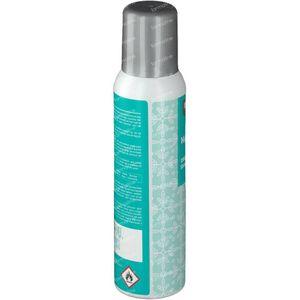 Bodysol Trocknung Shampoo Hammam Spa 150 ml
