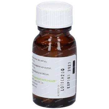 Biorga Verrufilm 14 ml