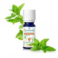 Puressentiel Essentiële Olie Pepermunt Bio 30 ml